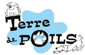 Terre de Poils Sainte Hélène