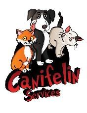 canifelin services Morville sur Andelle